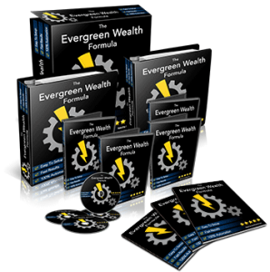 Evergreen Wealth Formula 2.0